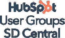 SDCHUG Logo