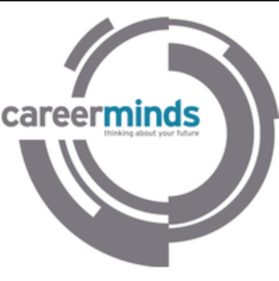Careerminds Logo