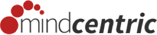 Mindcentric Logo