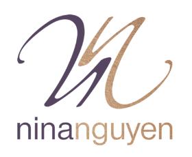 Nina Nguyen Logo