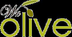 weolive-logo