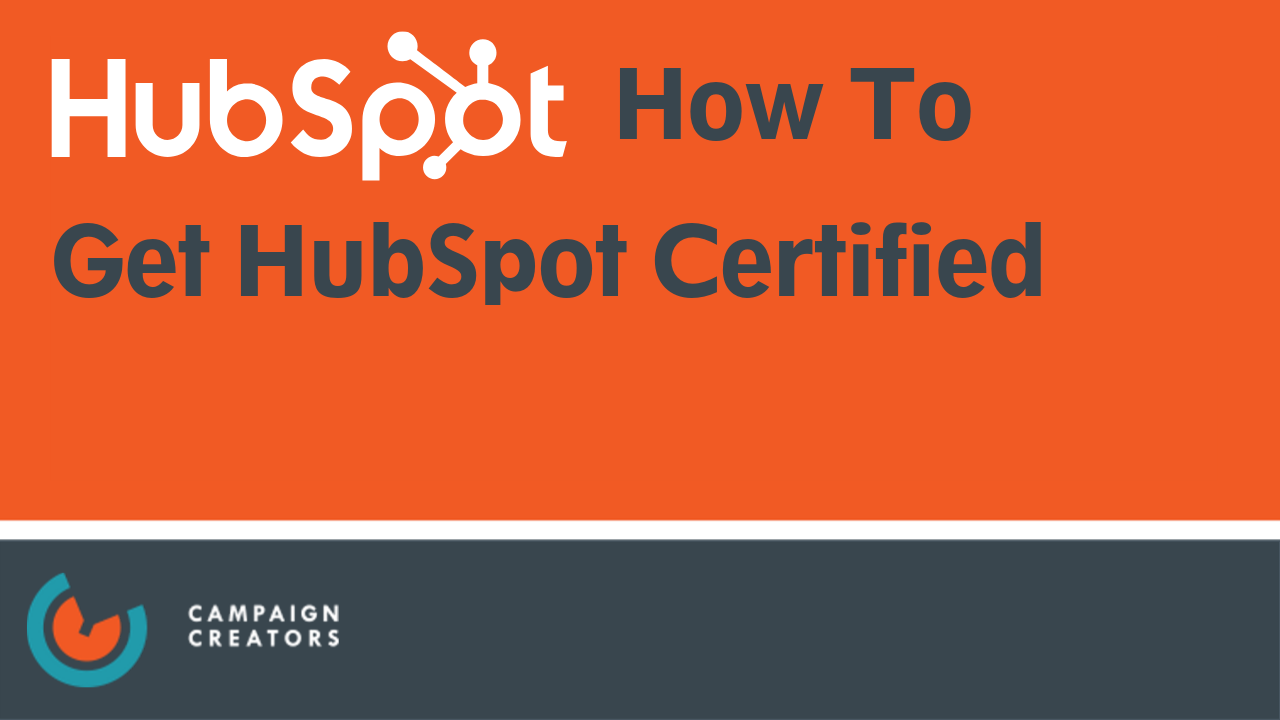 HubSpot How To (1)