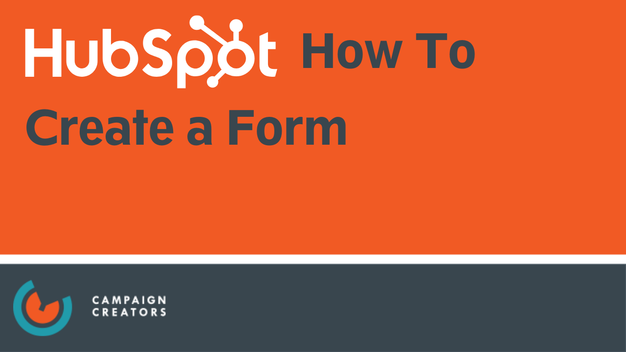 HubSpot How To (11)