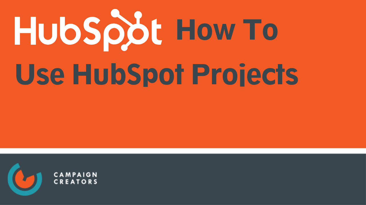 HubSpot How To