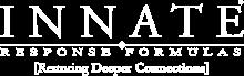InnateResponse-logo