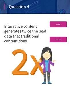 5 Things You Thought You Knew About Interactive Content