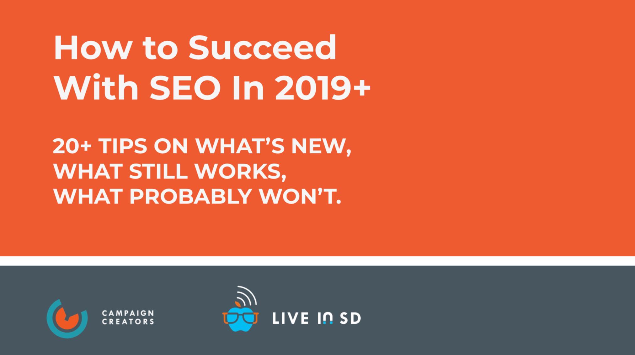 January-2019-SEO-Webinar-Thumbnail