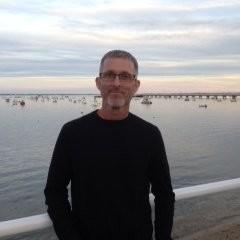 John Kirshner, KENX Campaign Creators client testimonial