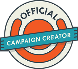 OfficialCampaignCreatorBadge1.png