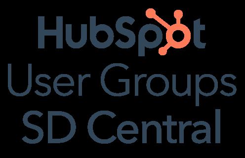 San Diego Central HUG logo