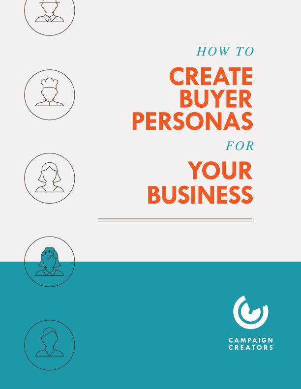 buyer-persona-workbook.png