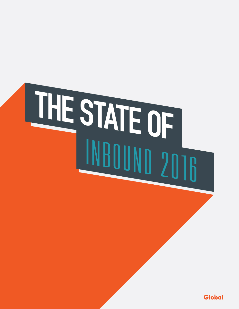State-of_Inbound-2016-Cover.png