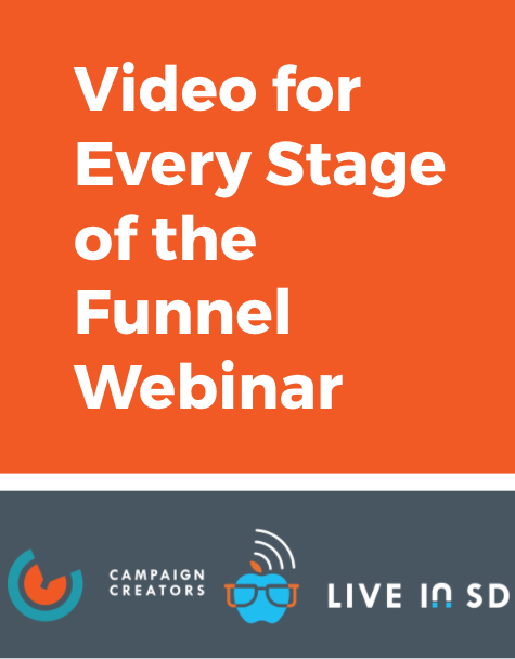 video-for-every-stage-of-marketing-funnel.jpg