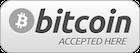 Bitcoin - Campaign Creators