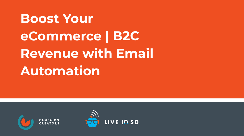 How to Boost ECommerce Revenue with Email Automation