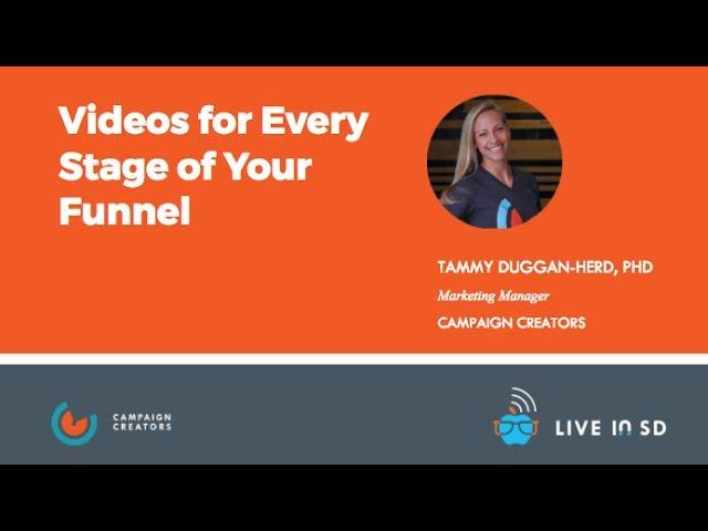 video-for-your-funnel-webinar-thumbnail