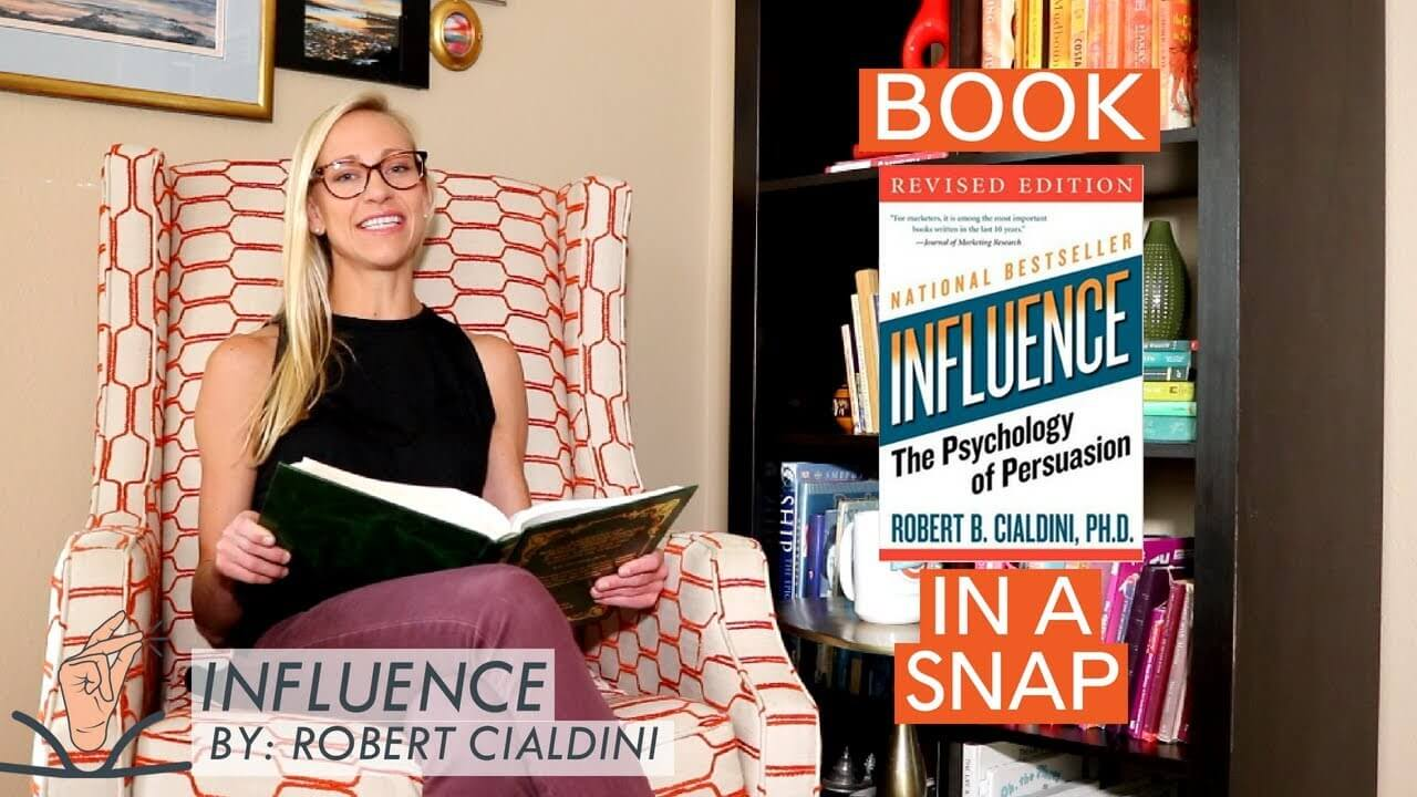 book-snap-influence