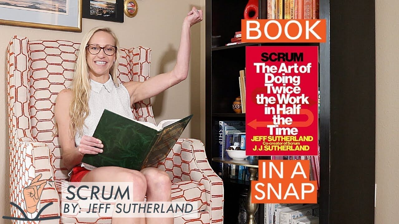 book-snap-scrum-thum