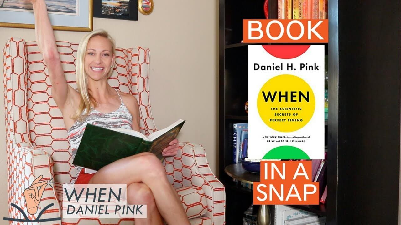 book-snap-when