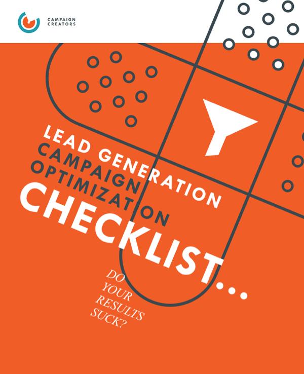 cc-checklist-thumbnail-cover