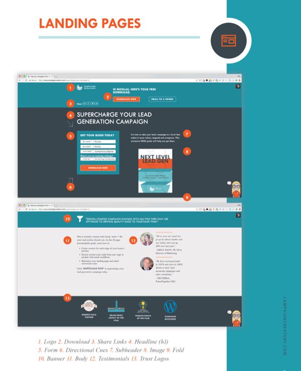 cc-handbook-thumbnail-page1