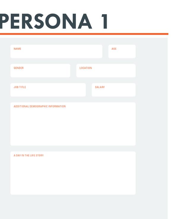 cc-personas-thumbnail-page-1