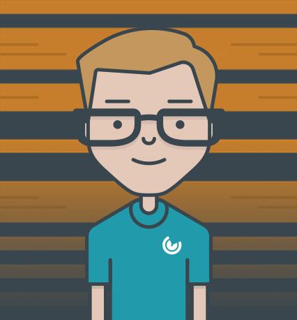 charlie-avatar