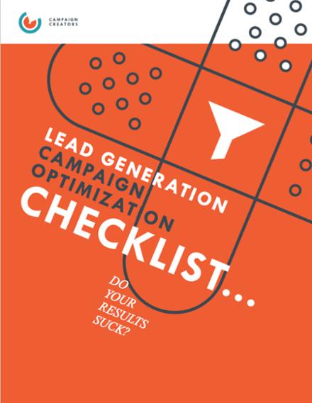 optimization-checklist.png