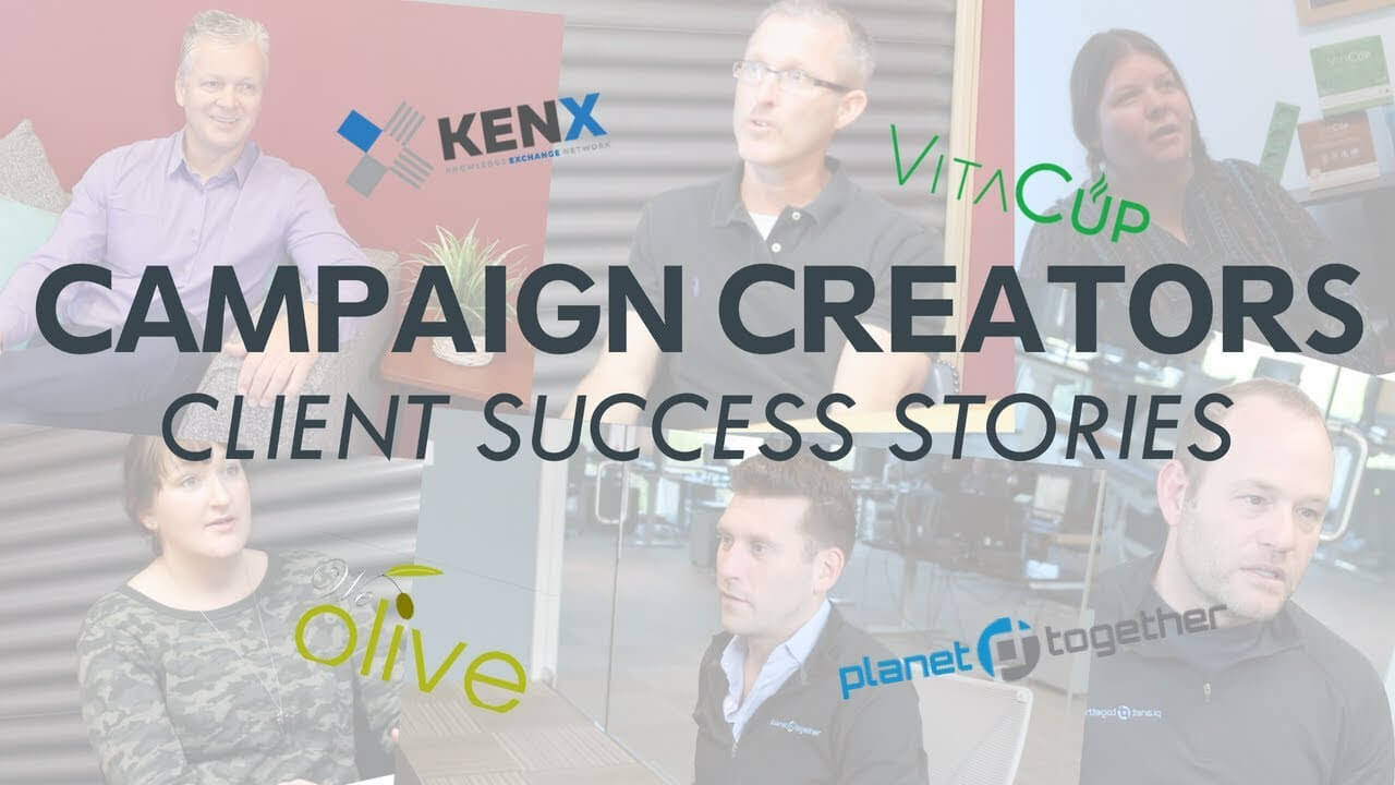 client-success-stories-thumb