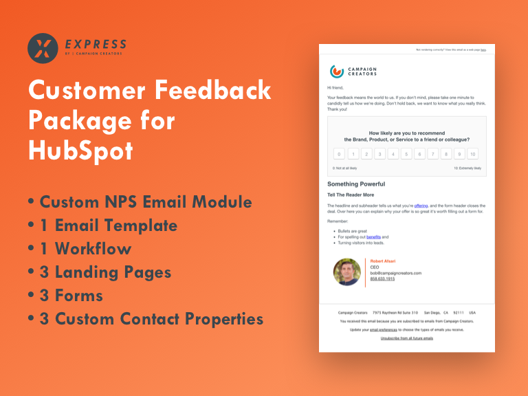 customer-feedback-package-cover-1