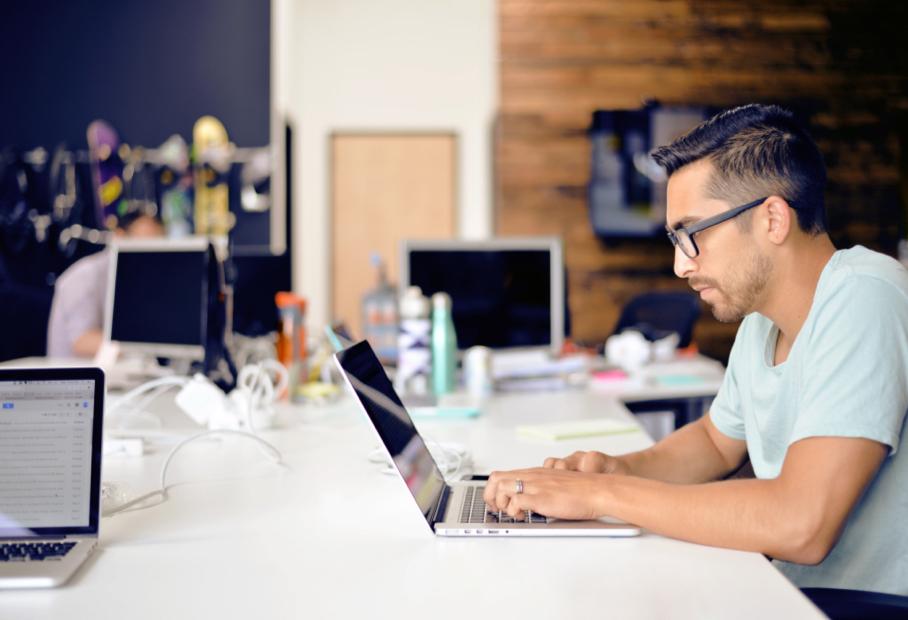 digital-marketing-strategist-