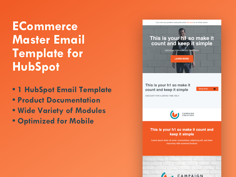 ecommerce-master-email-cover-hs-mp