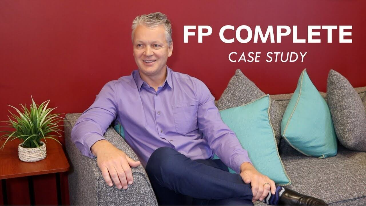 fp-complete-thumb
