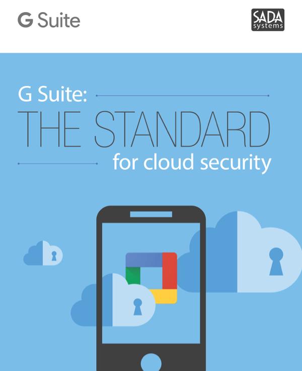 g-suite-thumbnail-cover