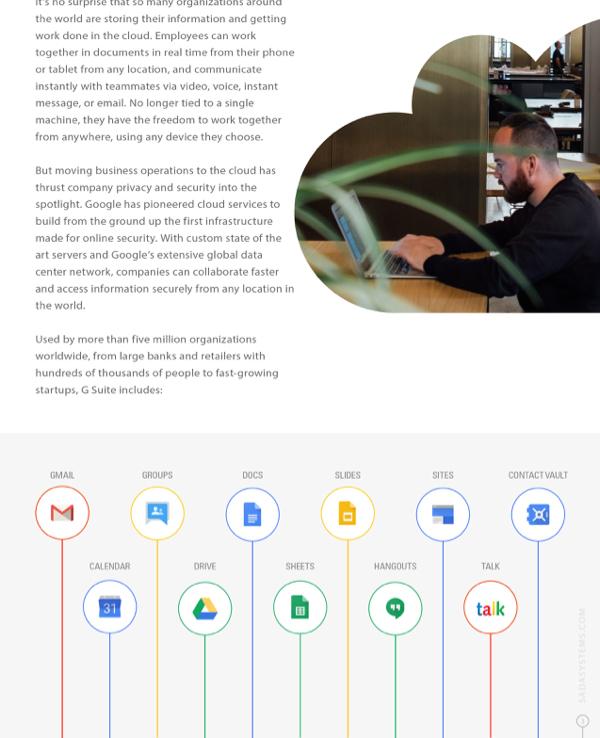 g-suite-thumbnail-page1