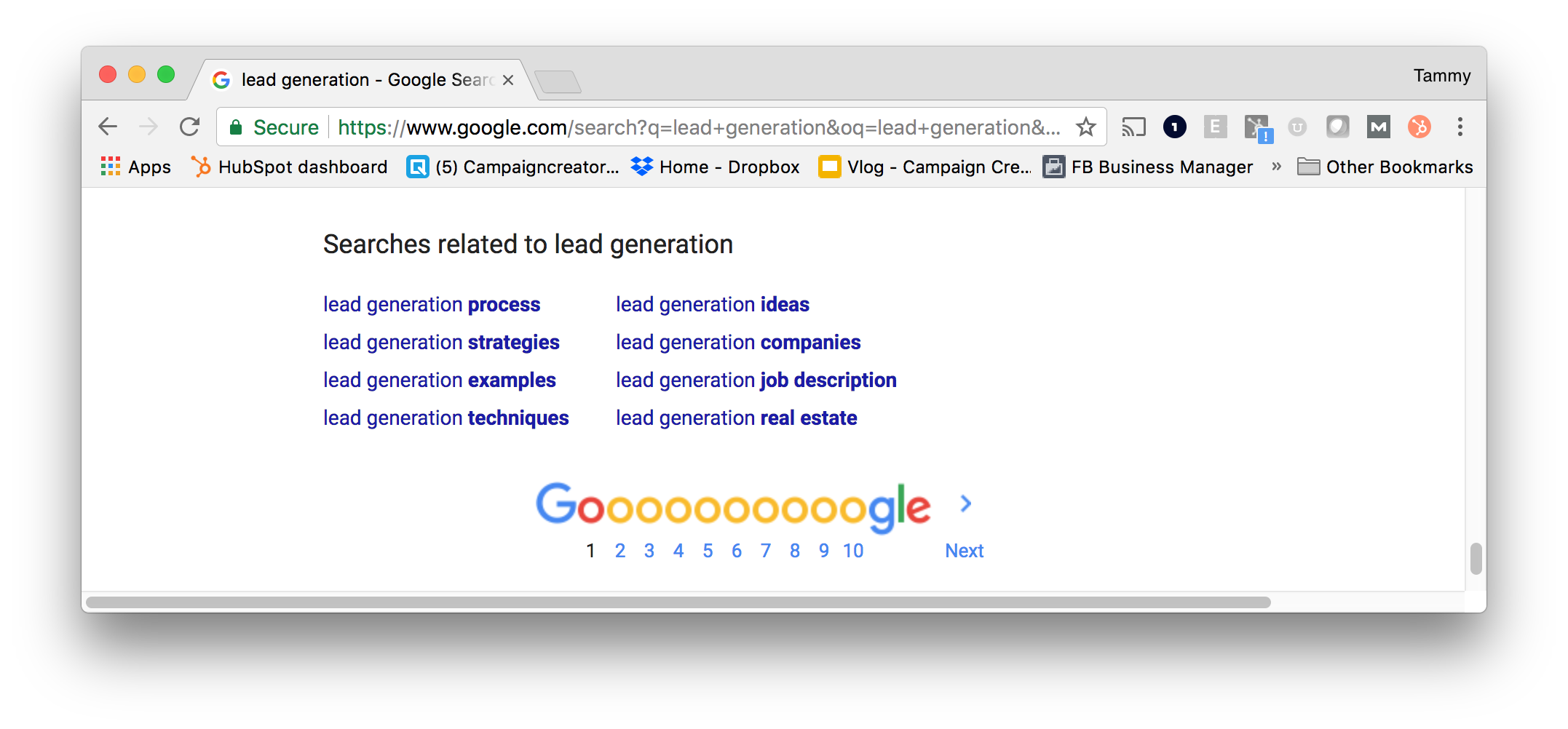 google-search-related-to.png