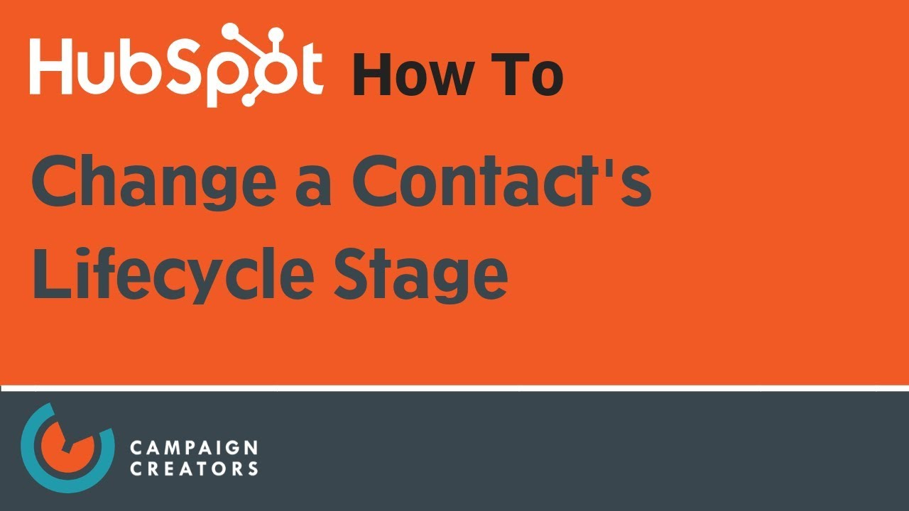 how-to-change-a-contacts-lifecycle-stage-hubspot