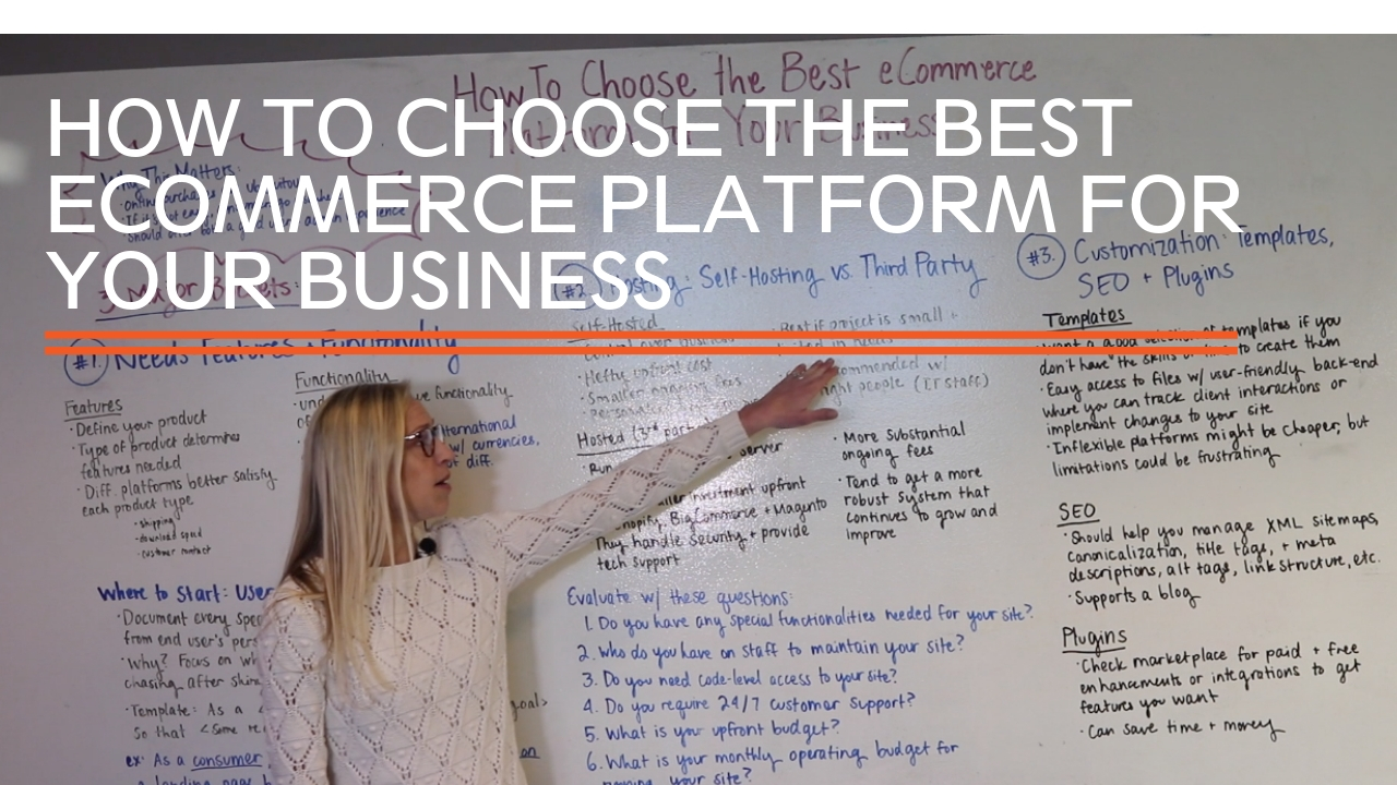 how-to-choose-the-best-ecommerce