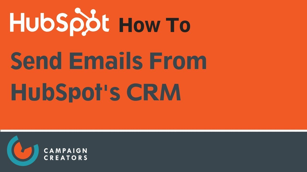 how-to-send-emails-from-hubspots-crm