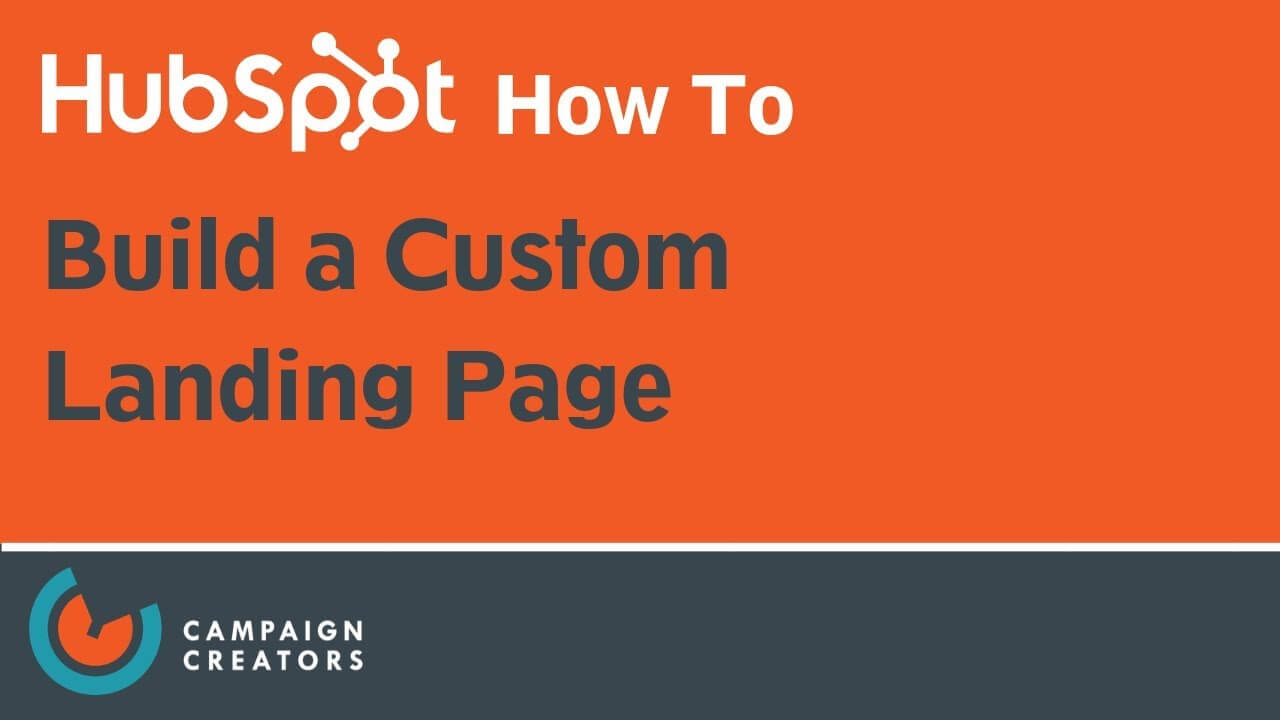 hubspot-how-to-landing-page-adjusted