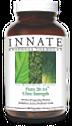 innate-response-product.v1
