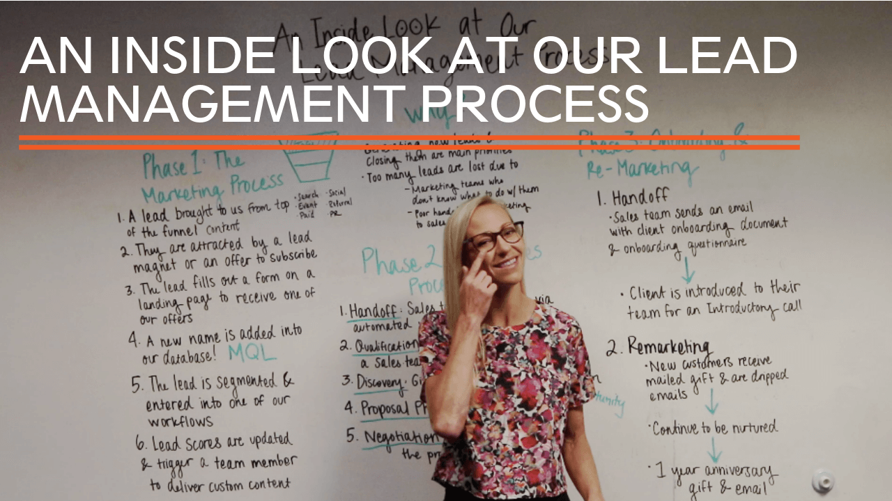 inside-look-lead-management-thumbnail