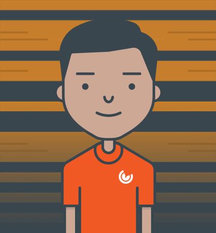 jay-avatar