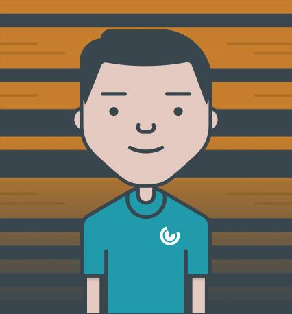jesse-avatar-1