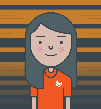 judy-avatar