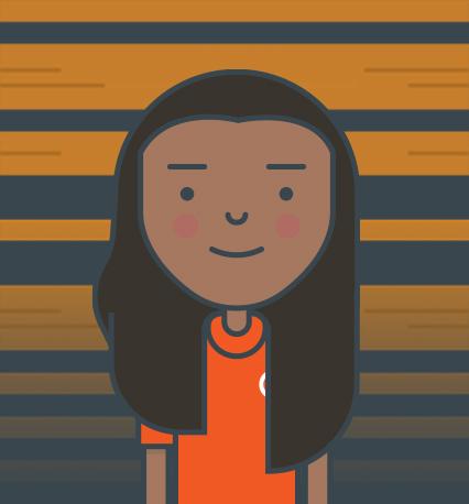 keyana-avatar