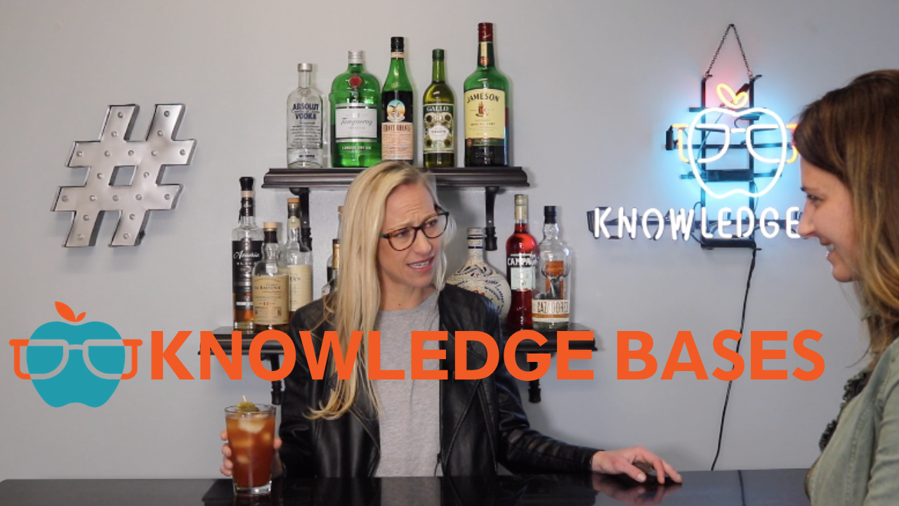 knowledge-bar-knowledge-base-thumb