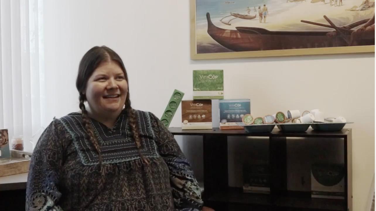 laura-betty-video-testimonial