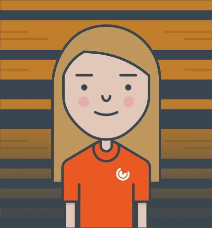 marianne-avatar