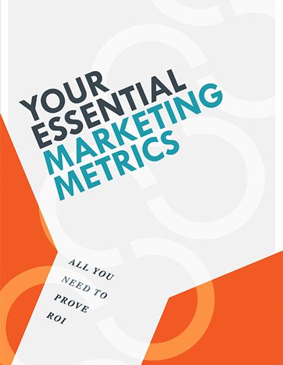 metrics_cover.png